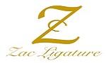 ZAC-LIGATURES-Italy