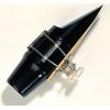 FL - Ligature - Alto Saxophone - ULTIMATE /Silver/