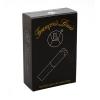 FL - SOPRANO Saxophone Reeds  - EXCELLENT