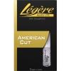 LEGERE - ALTO Saxophone Reed - AMERICAN CUT