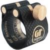 GF SYSTEM - Ligature - GOLD Line - Baritone Saxophone
