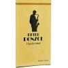PONZOL - TENOR Saxophone Reeds