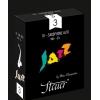 STEUER - ALTO Saxophone Reeds - JAZZ