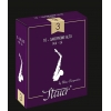 STEUER - ALTO Saxophone Reeds - TRADITIONAL