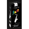 STEUER - TENOR Saxophone Reeds - JAZZ