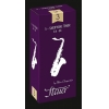 STEUER - TENOR Saxophone Reeds - TRADITIONAL