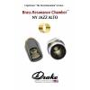 DRAKE - Alto Sax - BRASS RESONANCE CHAMBER NEW YORK JAZZ /BCNYJA/