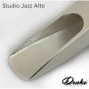 DRAKE - Alto Sax - STUDIO JAZZ - SILVER PLATED /SJMSP/