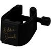 EDDIE DANIELS - Expression Ligature - Baritone Saxophone - CARBON FIBER - HR Mouthpieces - SLIM