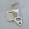 WOODSTONE - Thumb Hook - SILVER PLATE - Selmer / Yanagisawa