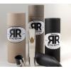 RETRO REVIVAL - Tenor Sax - UK SPECIAL