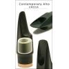 DRAKE - Alto Sax - CERAMIC CONTEMPORARY /CRCCA/