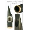 DRAKE - Tenor Sax - CERAMIC CONTEMPORARY /CRCCT/