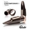 DRAKE - Tenor Sax - VINTAGE CONTEMPORARY I  /VRCTI/