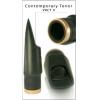DRAKE - Tenor Sax - VINTAGE CONTEMPORARY II  /VRCTII/