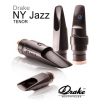 DRAKE - Tenor Sax - VINTAGE NEW YORK JAZZ /VRNYJT/