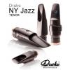 DRAKE - Tenor Sax - VINTAGE NEW YORK JAZZ /VRNYJT/