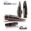 DRAKE - Tenor Sax - VINTAGE STUDIO /VRSST/