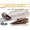 DRAKE - Tenor Sax - MASTERS SERIES - Jerry Bergonzi SLANT