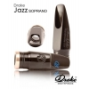 DRAKE - Soprano Sax - VINTAGE JAZZ /VRJS/