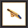 SUGAL - Tenor Sax - 360 SERIE - JB PRO II