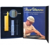 THEO WANNE - Refacing Kit - Complete