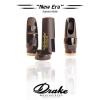 DRAKE - Soprano Sax - NEW ERA /NES/