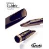 DRAKE - Tenor Sax - STUBBIE VINTAGE RESIN /STUBBIE/