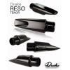 DRAKE - Tenor Sax - RESO /RESO/
