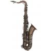 THEO WANNE - Tenor Saxophone - MANTRA VINTIFIED