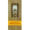 FIBERREED - TENOR Saxophone Reed - HEMP