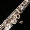DI ZHAO - Flute  - HANDMADE DZ-DSP BEF /options/