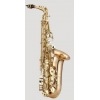 ANTIGUA - Alto Saxophone - AS4240RLQ