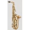 ANTIGUA - Alto Saxophone - AS4240RLQ