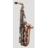 ANTIGUA - Alto Saxophone - AS4240VC