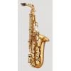 ANTIGUA - Alto Saxophone - AS6200VLQ