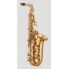 ANTIGUA - Alto Saxophone - AS6200VLQ