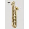 ANTIGUA - Baritone Saxophone - BS4240LQ