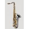 ANTIGUA - Tenor Saxophone - TS4240BG