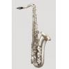 ANTIGUA - Tenor Saxophone - TS4240CN
