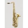 ANTIGUA - Tenor Saxophone - TS4240LQ