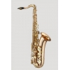 ANTIGUA - Tenor Saxophone - TS4240RLQ