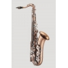 ANTIGUA - Tenor Saxophone - TS4240VC