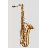 ANTIGUA - Tenor Saxophone - TS6200VLQ