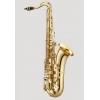 ANTIGUA - Tenor Saxophone - TS2150LQ