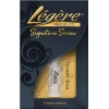 LEGERE - TENOR Saxophone Reed - SIGNATURE