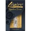 LEGERE - SOPRANO Saxophone Reed - SIGNATURE