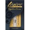 LEGERE - BARITONE Saxophone Reed - SIGNATURE