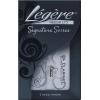 LEGERE - Bb CLARINET Reed - SIGNATURE - EUROPEAN CUT