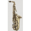 ANTIGUA - Alto Saxophone - AS4240AQ